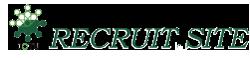 ジョウツー株式会社リクルートサイト