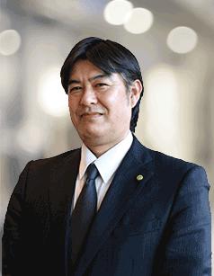 濱田 忠宏